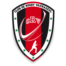 Club Rugby Vaunageol